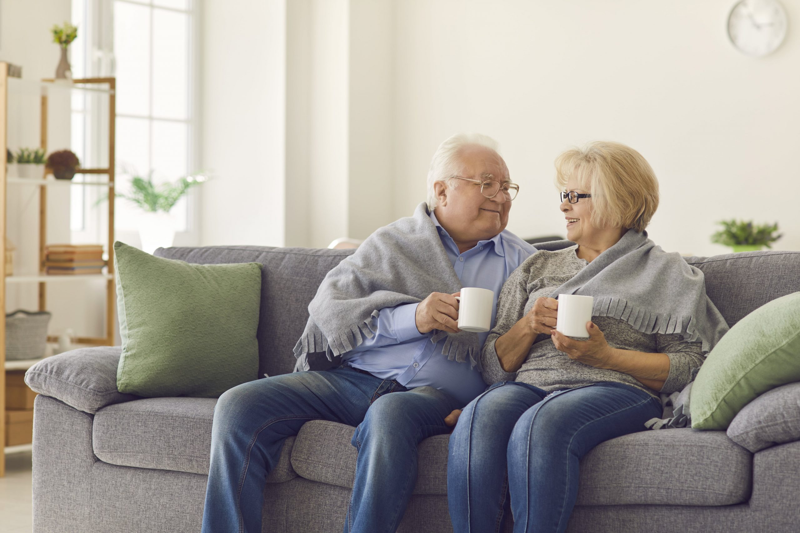Medicare Supplement Insurance can help